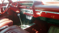 1964 Chevrolet Impala SS Convertible 327/300 HP, 4-Speed presented as lot T246 at Houston, TX 2013 - thumbail image3