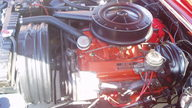 1964 Chevrolet Impala SS Convertible 327/300 HP, 4-Speed presented as lot T246 at Houston, TX 2013 - thumbail image5