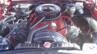 1964 Chevrolet Impala SS Convertible 327/300 HP, 4-Speed presented as lot T246 at Houston, TX 2013 - thumbail image6