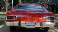 1973 Plymouth Duster 340 CI, 4-Speed presented as lot T247 at Houston, TX 2013 - thumbail image3