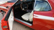 1973 Plymouth Duster 340 CI, 4-Speed presented as lot T247 at Houston, TX 2013 - thumbail image4