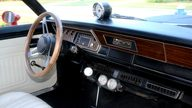 1973 Plymouth Duster 340 CI, 4-Speed presented as lot T247 at Houston, TX 2013 - thumbail image5