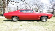1970 Ford Torino 429/360 HP, Automatic presented as lot T254 at Houston, TX 2013 - thumbail image7