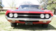1970 Ford Torino 429/360 HP, Automatic presented as lot T254 at Houston, TX 2013 - thumbail image8
