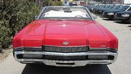 1970 Mercury Marquis Convertible 429 CI presented as lot T255 at Houston, TX 2013 - thumbail image7