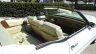 1976 Cadillac Eldorado Convertible 500 CI, Automatic presented as lot T262 at Houston, TX 2013 - thumbail image5