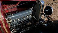1930 Chevrolet 4-Door Sedan presented as lot T264 at Houston, TX 2013 - thumbail image7