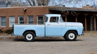 1959 Ford F100 Pickup presented as lot T267 at Houston, TX 2013 - thumbail image2