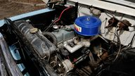 1959 Ford F100 Pickup presented as lot T267 at Houston, TX 2013 - thumbail image6