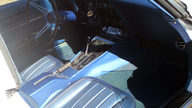1968 Chevrolet Corvette 327/300 HP, Factory Air presented as lot T275 at Houston, TX 2013 - thumbail image5