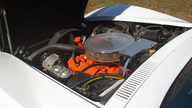 1968 Chevrolet Corvette 327/300 HP, Factory Air presented as lot T275 at Houston, TX 2013 - thumbail image6