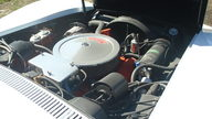 1968 Chevrolet Corvette 327/300 HP, Factory Air presented as lot T275 at Houston, TX 2013 - thumbail image7
