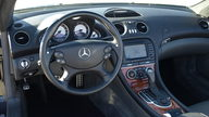 2005 Mercedes-Benz SL55 AMG Convertible presented as lot T277 at Houston, TX 2013 - thumbail image4