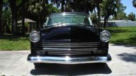 1954 Ford Skyliner 4-Speed, Glass Top presented as lot T284 at Houston, TX 2013 - thumbail image6