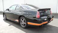 2005 Chevrolet Monte Carlo Coupe 3.8/240 HP, Automatic presented as lot T285 at Houston, TX 2013 - thumbail image3