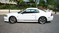 2001 Ford Mustang GT Roush Stage 3 presented as lot T288 at Houston, TX 2013 - thumbail image2