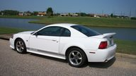 2001 Ford Mustang GT Roush Stage 3 presented as lot T288 at Houston, TX 2013 - thumbail image3