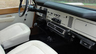 1975 Ford Bronco 302 CI, 3-Speed presented as lot T291 at Houston, TX 2013 - thumbail image4