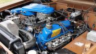 1975 Ford Bronco 302 CI, 3-Speed presented as lot T291 at Houston, TX 2013 - thumbail image6