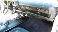 1970 Plymouth Barracuda 440 CI, Automatic presented as lot T295 at Houston, TX 2013 - thumbail image4