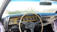 1970 Plymouth Barracuda 440 CI, Automatic presented as lot T295 at Houston, TX 2013 - thumbail image5
