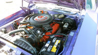1970 Plymouth Barracuda 440 CI, Automatic presented as lot T295 at Houston, TX 2013 - thumbail image6