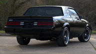 1987 Buick Regal Limited presented as lot T303 at Houston, TX 2013 - thumbail image3