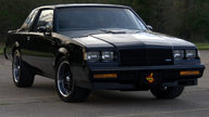 1987 Buick Regal Limited presented as lot T303 at Houston, TX 2013 - thumbail image8