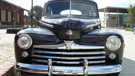 1948 Ford Sedan presented as lot T310 at Houston, TX 2013 - thumbail image11