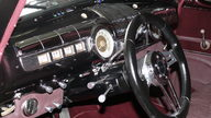 1948 Ford Sedan presented as lot T310 at Houston, TX 2013 - thumbail image3