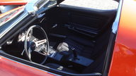 1973 Chevrolet Corvette Coupe 350 CI, 4-Speed presented as lot T311 at Houston, TX 2013 - thumbail image4
