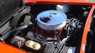 1973 Chevrolet Corvette Coupe 350 CI, 4-Speed presented as lot T311 at Houston, TX 2013 - thumbail image5