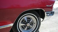 1965 Pontiac Catalina Convertible 389 CI presented as lot T317 at Houston, TX 2013 - thumbail image10