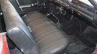 1965 Pontiac Catalina Convertible 389 CI presented as lot T317 at Houston, TX 2013 - thumbail image5