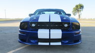 2005 Ford Mustang Coupe 4.6L, 5-Speed presented as lot T319 at Houston, TX 2013 - thumbail image7