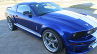 2005 Ford Mustang Coupe 4.6L, 5-Speed presented as lot T319 at Houston, TX 2013 - thumbail image8