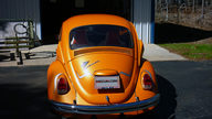 1972 Volkswagen Beetle presented as lot T320 at Houston, TX 2013 - thumbail image3