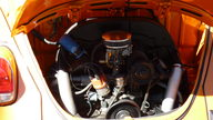 1972 Volkswagen Beetle presented as lot T320 at Houston, TX 2013 - thumbail image5