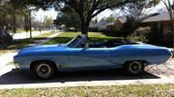 1968 Buick GS 400 Convertible presented as lot T328 at Houston, TX 2013 - thumbail image2