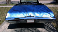 1968 Buick GS 400 Convertible presented as lot T328 at Houston, TX 2013 - thumbail image3