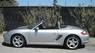 2005 Porsche Boxster Convertible presented as lot F16 at Houston, TX 2013 - thumbail image2