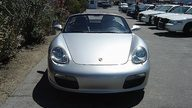 2005 Porsche Boxster Convertible presented as lot F16 at Houston, TX 2013 - thumbail image6