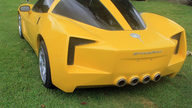 2010 Chevrolet Corvette Custom 2012 Stingray Concept Replica presented as lot F24 at Houston, TX 2013 - thumbail image3