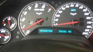 2010 Chevrolet Corvette Custom 2012 Stingray Concept Replica presented as lot F24 at Houston, TX 2013 - thumbail image5