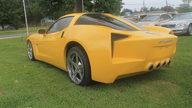2010 Chevrolet Corvette Custom 2012 Stingray Concept Replica presented as lot F24 at Houston, TX 2013 - thumbail image7