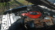 1968 Oldsmobile 442 Convertible 400 CI, Automatic presented as lot F25 at Houston, TX 2013 - thumbail image5
