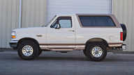 1995 Ford Bronco 5.8L, Eddie Bauer Edition presented as lot F27 at Houston, TX 2013 - thumbail image2