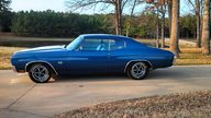 1970 Chevrolet Chevelle 402 CI, Automatic presented as lot F32 at Houston, TX 2013 - thumbail image2