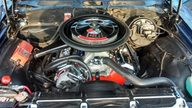 1970 Chevrolet Chevelle 402 CI, Automatic presented as lot F32 at Houston, TX 2013 - thumbail image6