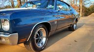 1970 Chevrolet Chevelle 402 CI, Automatic presented as lot F32 at Houston, TX 2013 - thumbail image8